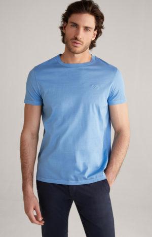 Joop! 30025963 458 vīriešu T-krekls zils