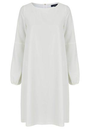 Daniel Hechter sieviešu kleita balta
