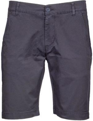 Karl Lagerfeld 255813 511890 690 vīriešu šorti tumši zili