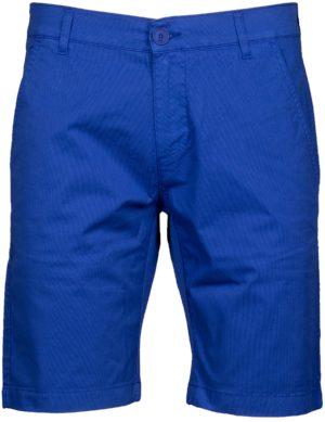 Karl Lagerfeld 255813 511891 660 vīriešu šorti zili