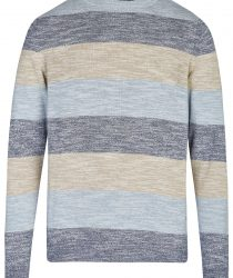 Daniel Hechter 65004 111812 680 vīriešu džemperis zils