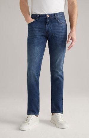 Joop! 30002376 425 vīriešu džinsi zili