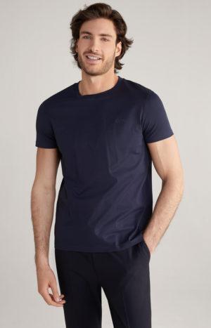 Joop! 30025963 405 vīriešu T-krekls tumši zils