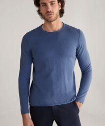 Joop! 30024812 430 vīriešu džemperis zils