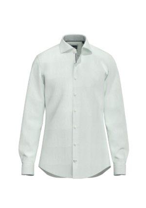 Joop! 30021198 100 vīriešu krekls balts