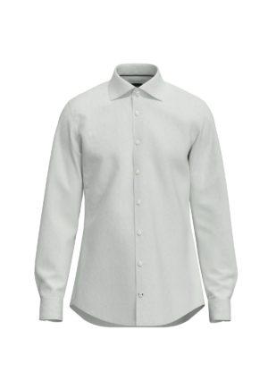 Joop! 30022816 100 vīriešu krekls balts