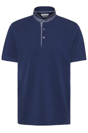 Bugatti 815075003 vīriešu polo T-krekls