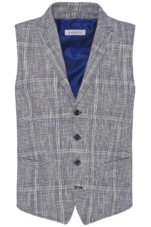 Bugatti 78070079319 vīriešu uzvalka veste