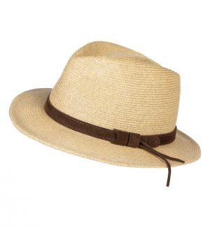 Roeckl 61032-087 719 sieviešu salmiu cepure bēša