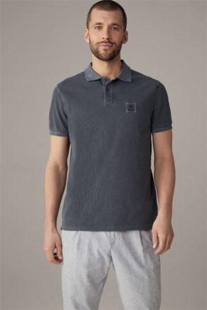 Strellson 30025794 vīriešu polo T-krekls