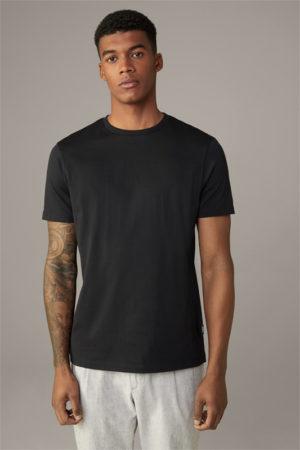Strellson 30025795 vīriešu T-krekls