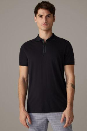 Strellson 30025793 vīriešu polo T-krekls