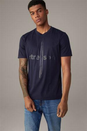 Strellson 30025986 vīriešu T-krekls