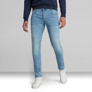 G-star D06761.8968.8436 vīriešu džinsi zili