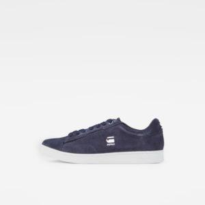 G-star D19286.8688.6486 vīriešu apavi zili