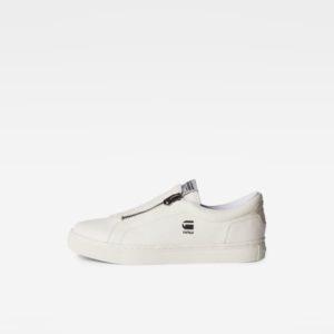G-star D19317.8706.110 sieviešu apavi balti