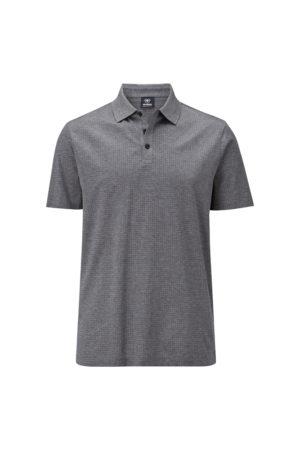 Strellson 30025895 vīriešu polo T-krekls