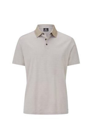 Strellson 30025892 vīriešu polo T-krekls