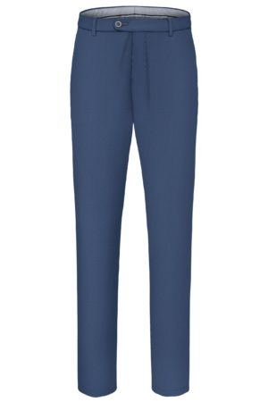 Bugatti 489076307 vīriešu bikses zilas