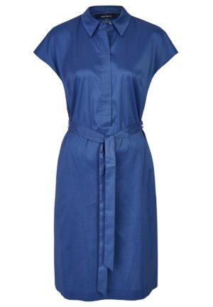 Daniel Hechter 14470 711004 650 sieviešu kleita zila