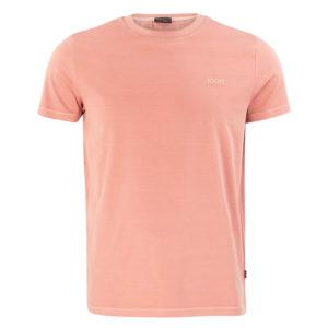 Joop! 30025963 631 vīriešu T-krekls sarkans