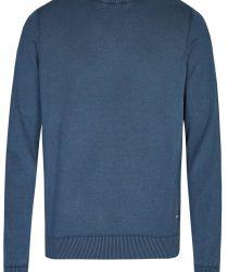 Daniel Hechter 65000 111810 680 vīriešu džemperis zils