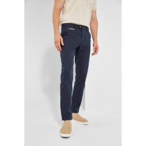 Gardeur BENNY-3 412941-68 vīriešu bikses zilas