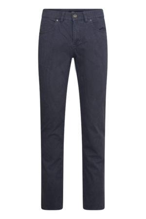 Gardeur BILL-3 411571-67 vīriešu bikses zilas