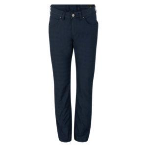 Gardeur BILL-3 420381-68 vīriešu bikses zilas