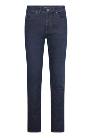 Gardeur BRADLEY 470951-267 vīriešu džinsi zili