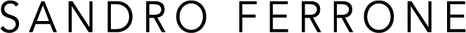sandro_ferrone