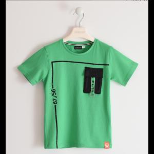 Sarabanda 2011 5034 zēnu t-krekls