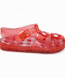 Tuc Tuc 11300201 meiteņu sandales