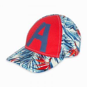 Tuc Tuc 11300598 zēnu cepure zila