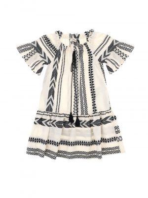 Dixie AB27084G30 2135 kleita