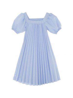 Dixie AB35271G30 2146 kleita balta