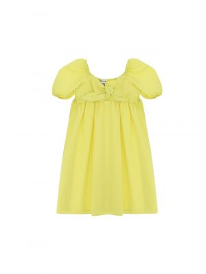 Dixie AB63270G30 1722 meiteņu kleita