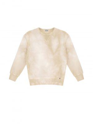 Please LB06040B28 3140 džemperis bēšs