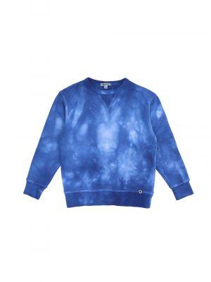 Please LB06040B28 3606 džemperis zils
