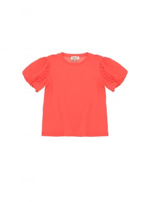 Dixie MB91030G30 1722 meiteņu t-krekls sarkans