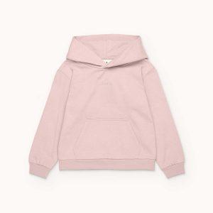 Kidzbury S21KO08 Pink