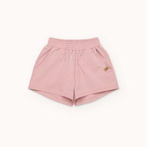 Kidzbury S21SH10 Blush Pink