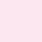 Gaiši rozā