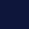 Tumši zila