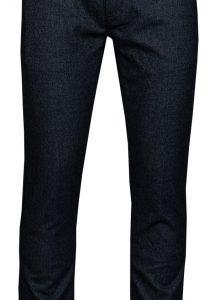 Karl Lagerfeld 255835512805690 vīriešu bikses, tumši zilas