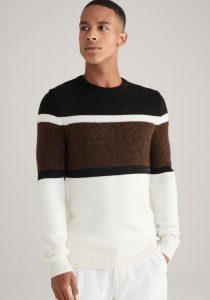 Joop! 30027935001 vīriešu džemperis