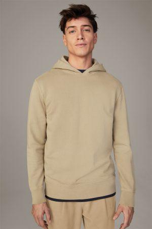 Strellson 30028069251 vīriešu džemperis