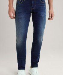 Joop! 30029038427 vīriešu džinsi tumši zilā krāsā