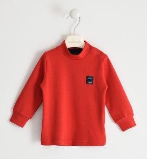 Sarabanda 31062255 zēnu džemperis, sarkans