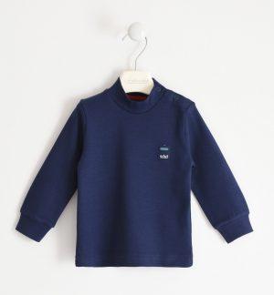 Sarabanda 31063854 zēnu džemperis, tumši zils